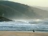 Playa de Nemiña