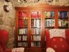 Biblioteca temática Costa da Morte e Finisterre
